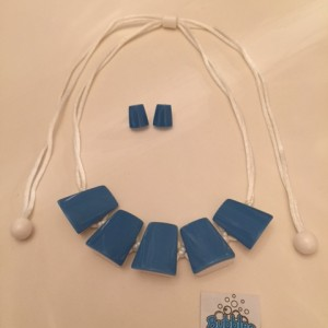 Collier 317010308