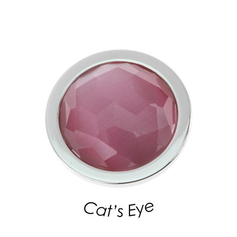 disk Cat's Eye roze
