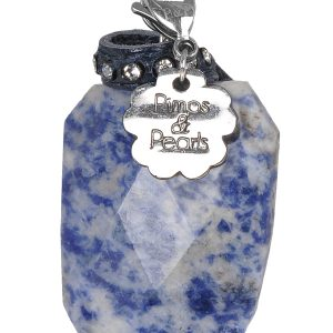 105 Moesss2Be Style A71 Sodalite