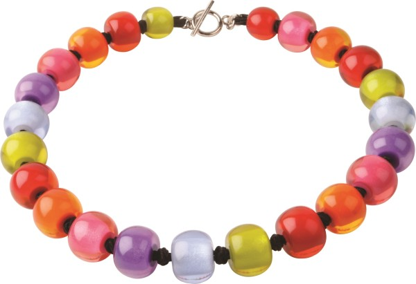 Collier 401030400