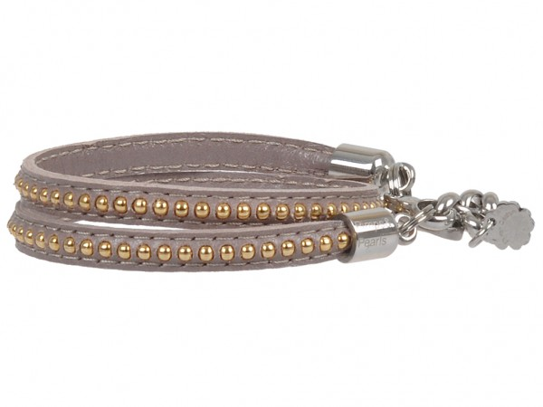 102-Moesss-Trendy-19-Taupe-Gold
