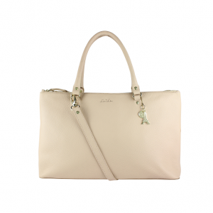 37BAG Beau Veau - 048 Blush