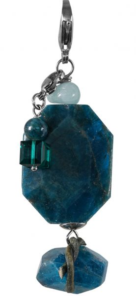 105 Moesss2Be Style A88 Apatite