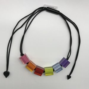 collier 50101070400